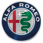 Alfa Romeo Service Center